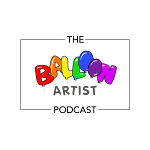 balloon podcast